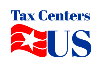 Tax Centers US